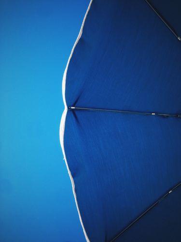 Umbrella (ella ella)